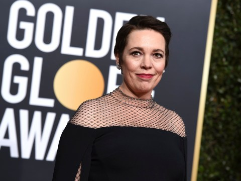Olivia Colman and Glenn Close head to head in Bafta betting as A Star is Born also tipped for success