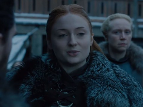 Game of Thrones season 8 teaser had throwback to Ned Stark which could spell the death of Sansa Stark