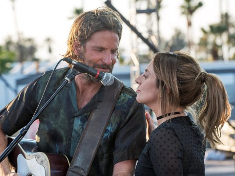 Lady Gaga and Bradley Cooper could still reunite for secret Glastonbury performance