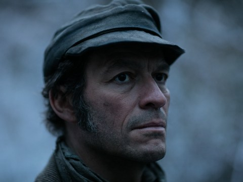 Les Miserables episode 3 review: Jean Valjean makes a run for it as world turns against him