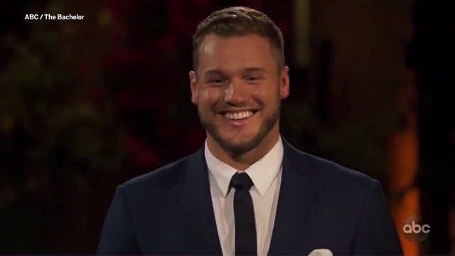 METRO VID GRAB The Bachelor's Colton Underwood snubs a sloth and snogs two women - but gives rose to someone else https://videos.metro.co.uk/video/met/2019/01/08/4846986549485783791/640x360_MP4_4846986549485783791.mp4
