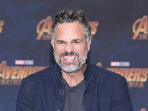 Mark Ruffalo teases Marvel fans with Avengers: Endgame 'spoiler' on April Fools' Day