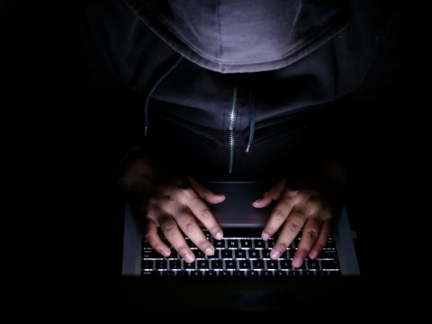 Iran accused of launching cyberattacks on the UK before Christmas
