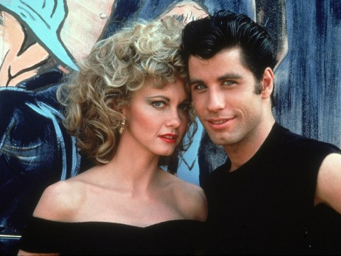 Grease is getting a prequel called Summer Loving that nobody asked for