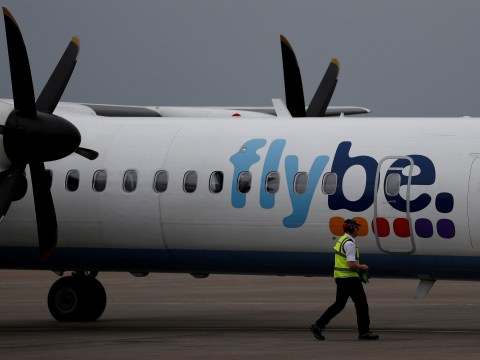 Virgin Atlantic rescue Flybe in £2.2m deal that will create new airline