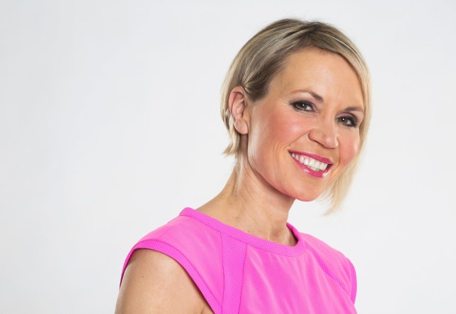 For use in UK, Ireland or Benelux countries only Undated BBC handout photo of BBC weather presenter Dianne Oxberry who has died aged 51 following a short illness. Ms Oxberry worked alongside Simon Mayo and Steve Wright on Radio 1 before moving to North West Tonight in 1994. PRESS ASSOCIATION Photo. Issue date: Friday January 11, 2019. See PA story SHOWBIZ Oxberry. Photo credit should read: BBC/PA Wire NOTE TO EDITORS: Not for use more than 21 days after issue. You may use this picture without charge only for the purpose of publicising or reporting on current BBC programming, personnel or other BBC output or activity within 21 days of issue. Any use after that time MUST be cleared through BBC Picture Publicity. Please credit the image to the BBC and any named photographer or independent programme maker, as described in the caption.