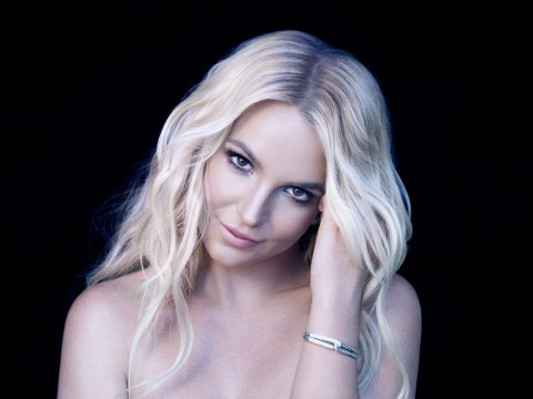 Britney Spears is getting her own Broadway musical and we're so ready
