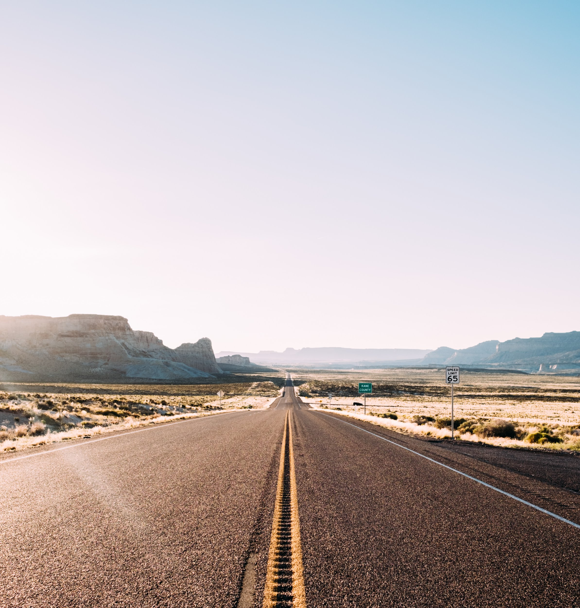 BRITS NAME ROUTE 66 WORLD???S MOST INSTAGRAM-WORTHY ROAD TRIP IN HERTZ SURVEY Hertz adds three new routes to USA Road Trip Planner: Canyons of Arizona and Nevada, California Surfing and Totally Texas London, UK ??? January 7, 2019 - Route 66 has been named as the most Instagram-worthy road trip in the world, according to Brits. The study, commissioned by Hertz in the UK, polled 2,000 adults to identify the latest trends in road trip holidays and found the top three routes were made up of US-based trips. These include the Grand Canyon and the Pacific Coast Highway, with 56 percent of respondents naming the U.S. as the road trip capital of the world. The research also identified key ingredients for a successful road trip, which include wide-open roads, driving past famous attractions and spotting wildlife along the way. Discovering views and taking in the scenery is the main purpose for adults over 38 years old (over 38s) going on a road trip, while millennials want to enjoy a new experience. Following the research, Hertz has launched three new routes to its USA Road Trip Planner: Canyons of Arizona and Nevada, California Surfing and Totally Texas, providing inspiration for routes to experience iconic and off-the-beaten track scenic drives and pit-stops. A free online resource, the Hertz Road Trip Planner also features the legendary Route 66, along with 30 other bespoke routes across the USA. Temerity Vinson, Senior Director International Marketing, Hertz said: ???The survey results clearly show how much adventurers love the USA for a road trip. The influence of social media has had a huge impact on destinations of choice, bringing increased awareness of less well-known areas, as well as ensuring that gems such as the Route 66 are still as popular as ever. ???Hertz is always dedicated to finding new ways to help our customers plan their dream trip. Our USA Road Trip Planner can help our customers experience a different culture, discover new cuisines or vis