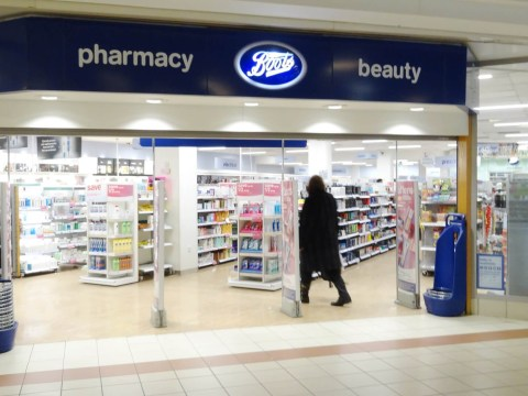 When is the Boots 70% off sale and what's on offer?