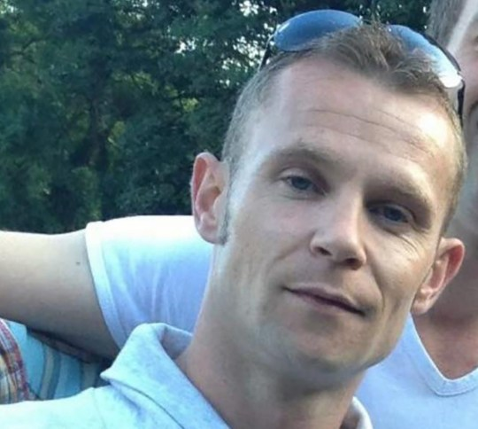 PACEMAKER BELFAST 19/01/2019 Police can confirm that the man murdered in Warrenpoint on Friday night was 37 year old Wayne Boylan.