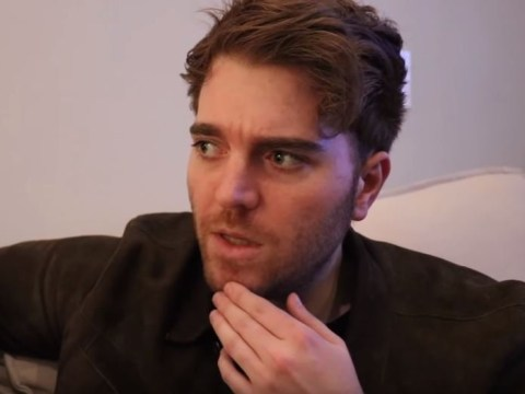 Shane Dawson returns to YouTube with dramatic conspiracy series trailer after success of Jake Paul and Jeffree Star series