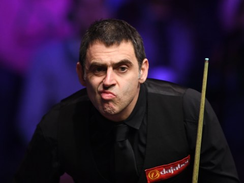 Stephen Hendry and Alan McManus back 'good looking and smart laddy' Ronnie O'Sullivan at Tour Championship