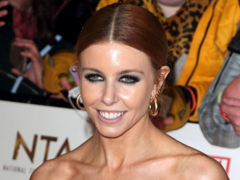 Stacey Dooley 3/1 to win I'm A Celebrity 2019 as she is tipped for the jungle