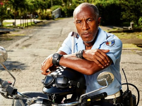 Danny John-Jules breaks silence over Death In Paradise but plays coy about possible return