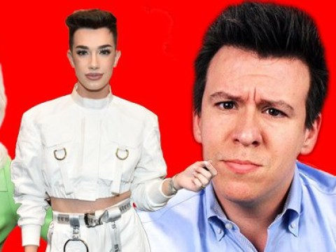 James Charles, Jeffree Star and Philip DeFranco among YouTubers hit by major scam