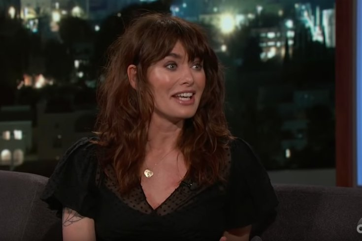 Lena Headey reveals what Game of Thrones creators gave the cast as farewell gifts and describes 'really emotional' final day as Cersei Lannister