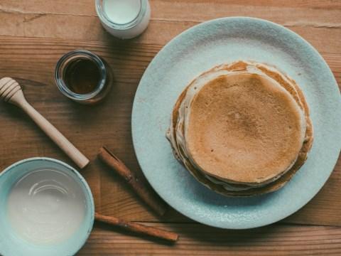 Pancake Day 2020: Are pancakes vegan and gluten free?
