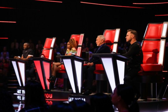 Tom Jones Tour 2020 Will there be another series of The Voice UK in 2020? | Metro News
