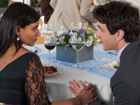 Mindy Kaling thinks Kelly could've killed Ryan by now if The Office was still going