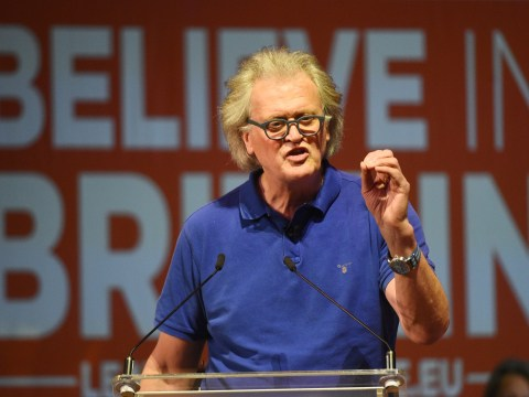 It's Wetherspoon workers like me who have to push out Tim Martin's Brexit propaganda