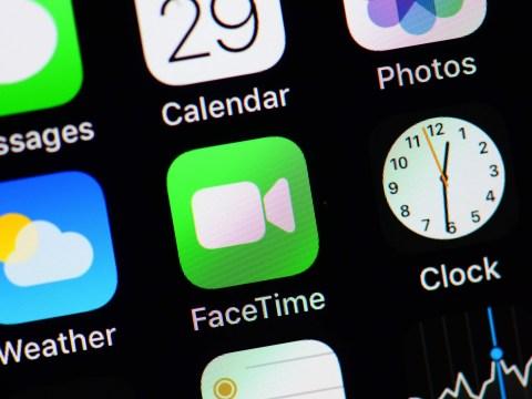Where do FaceTime Live Photos go now Apple has brought them back?