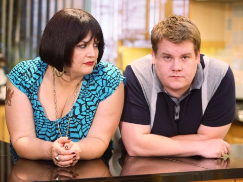 Gavin & Stacey rejected by ITV for being Welsh – who's laughing now?