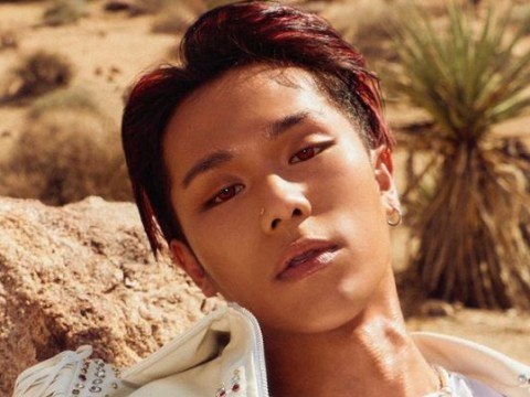 'I love all my own songs': Sik-K on K-Pop taking over the world and why Korean rappers have the edge