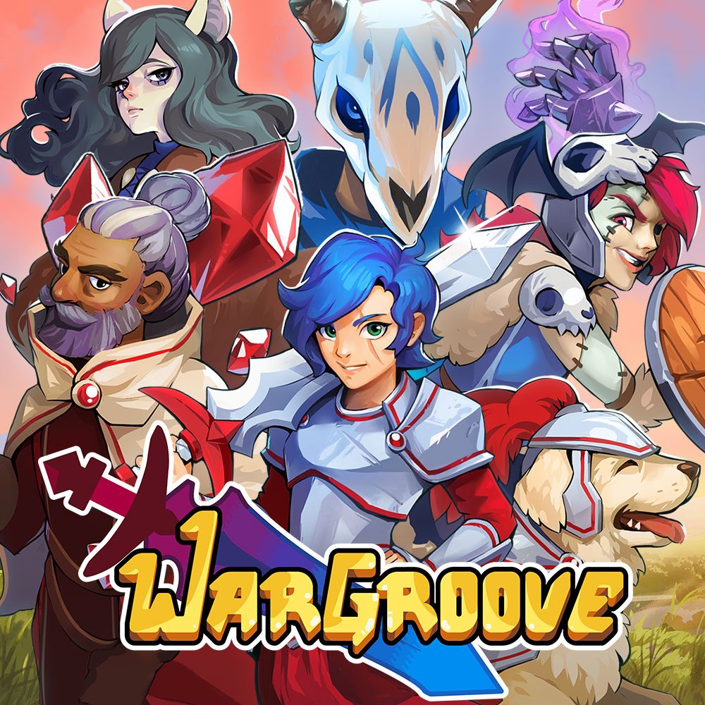 Wargroove review – Advance Wars: Indie Edition