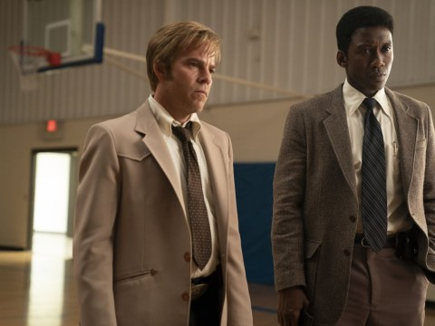 True Detective boss Nic Pizzolatto still 'arguing' with HBO over finale: 'It's still not locked yet'