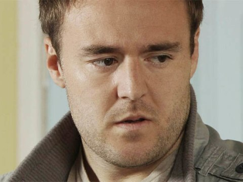 Coronation Street spoilers: Tyrone Dobbs makes a shattering discovery about his past