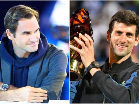 Australian Open predictions: Will Novak Djokovic or Roger Federer win record seventh title and how far will the Brits go?