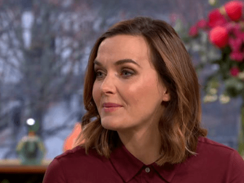 Victoria Pendleton felt suicidal after failing to climb Mount Everest