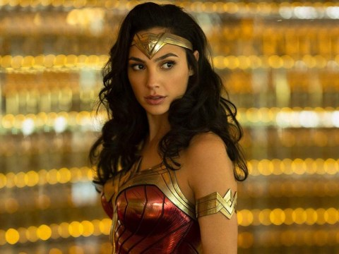 Wonder Woman 3 already planned by director Patty Jenkins – but will Chris Pine return?