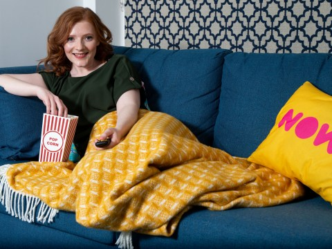 NOW TV announce Box Set Sabbatical winner, who's landed £35k to binge shows for a whole year