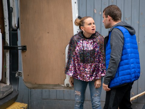 Why did Gemma's brother Paul go to prison for her in Coronation Street and what's next for the warring twins?