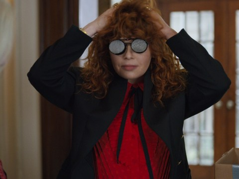 Netflix's Russian Doll review: A completely bonkers, heartbreaking tale on trauma and loneliness