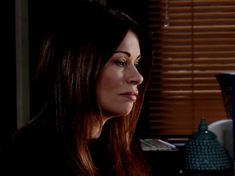 Coronation Street spoilers: Carla Connor makes controversial decision to reopen factory