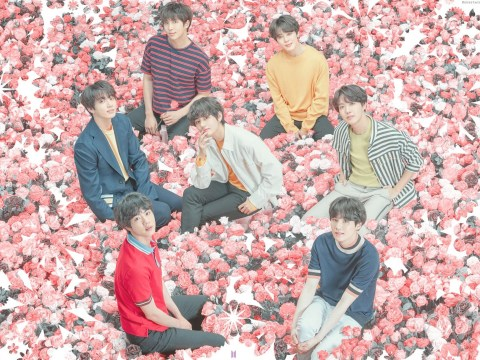 BTS tickets on resale sites for nearly £2,000 as second Wembley date goes on sale