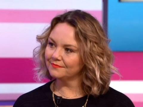 EastEnders spoilers: Charlie Brooks rules out return for Janine Butcher in near future