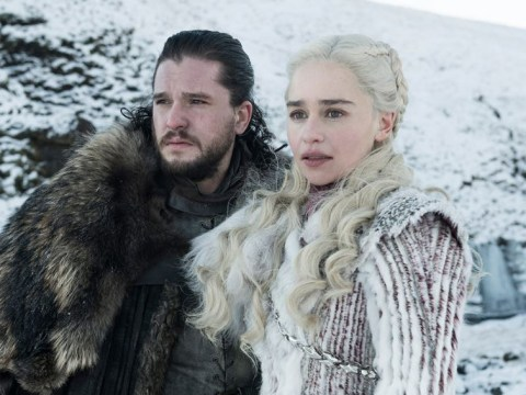 Game Of Thrones season 8 episode one spoilers leaked: Daenerys makes heartbreaking discovery