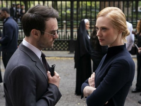 Daredevil's Deborah Ann Woll reveals if Karen Page survived the Thanos' snap in Avengers: Infinity War