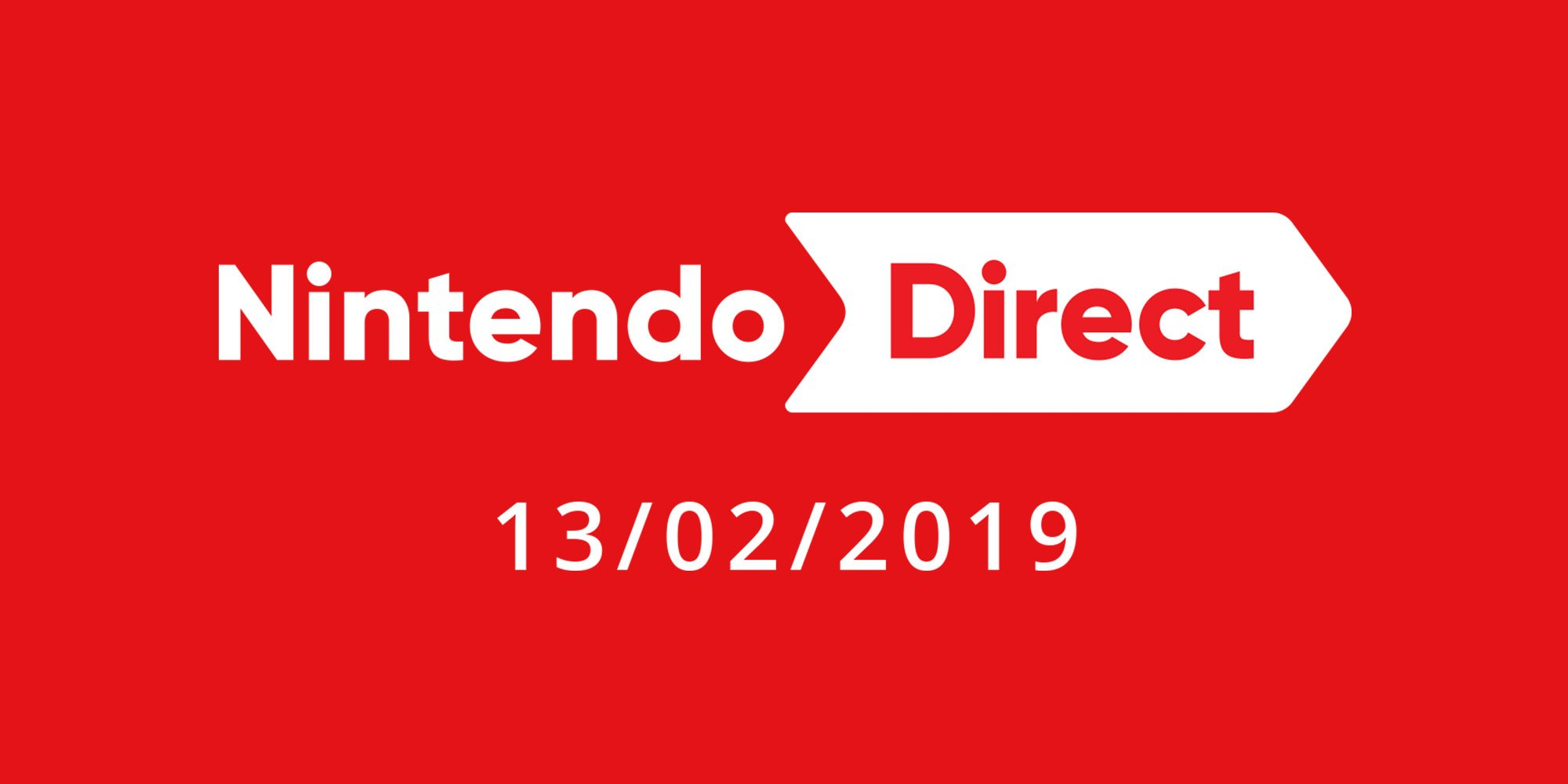 Nintendo Direct confirmed for tomorrow – Fire Emblem news promised