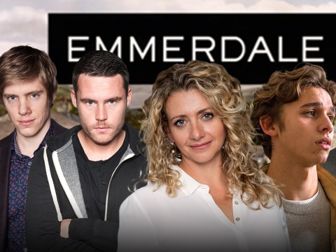 Emmerdale plans special episode that is life-changing for major characters