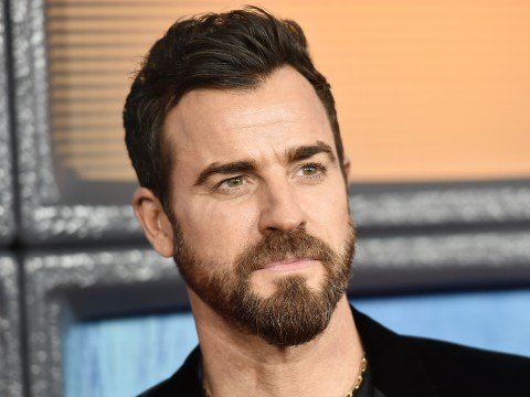 Justin Theroux accuses neighbour of 'verbal spousal abuse' as he details 'distressing' argument in which he called police