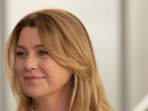 Grey's Anatomy's Ellen Pompeo nearly quit series over 'toxic work environment'