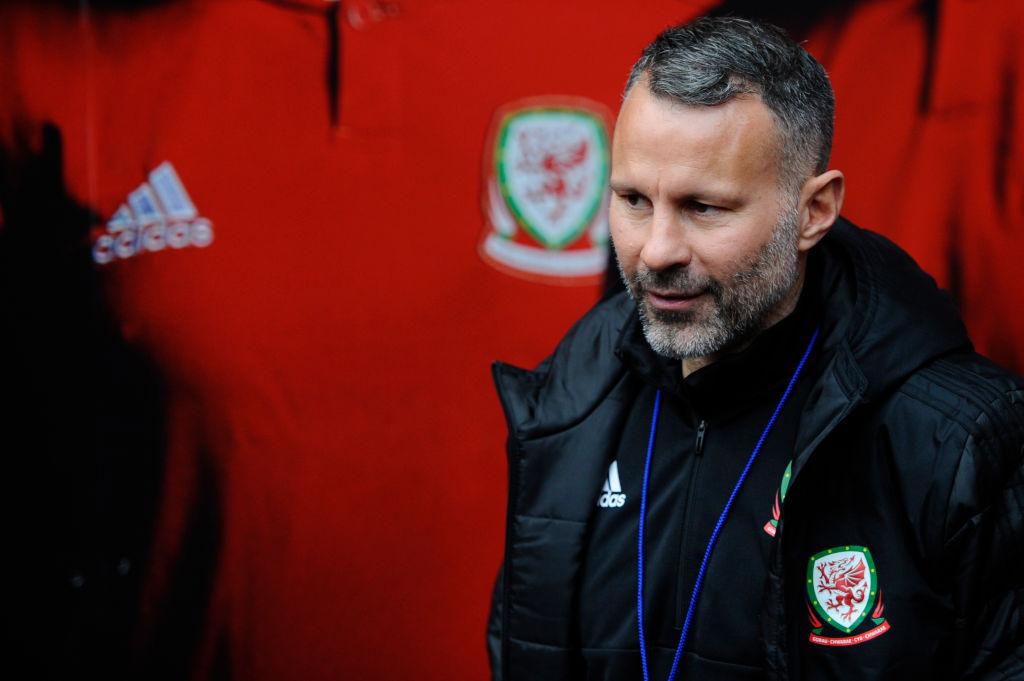 Ryan Giggs joins Paul Scholes in backing Solskjaer for permanent Manchester United job