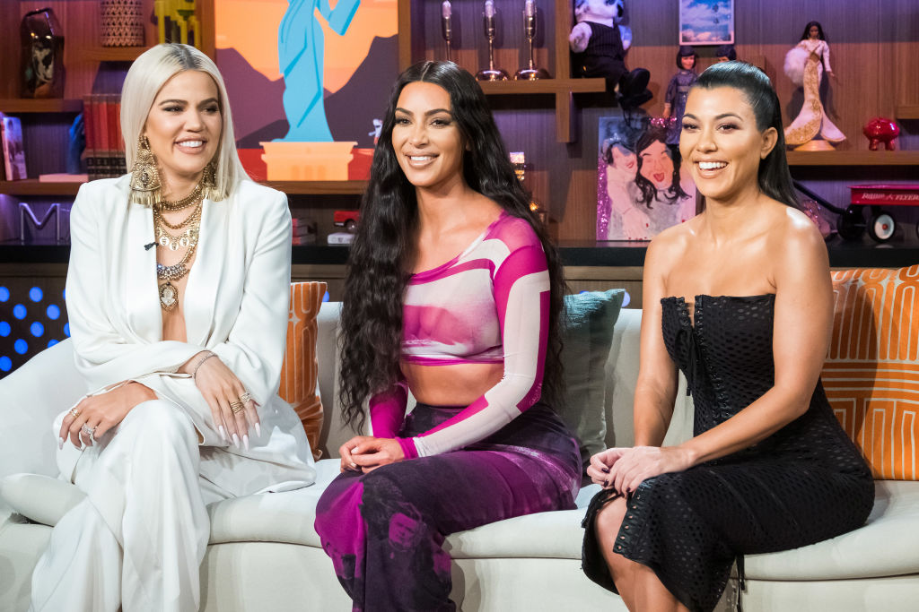 The Kardashians are 'furious' with Tristan Thompson over claims he cheated on Khloe with Kylie's BFF Jordyn Woods