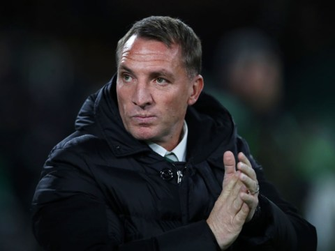 Brendan Rodgers targeting Arsenal or Chelsea job, claims ex-Celtic star Kris Commons