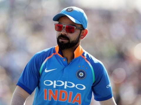 Virat Kohli has potential to be greatest player in history, says Kumar Sangakkara