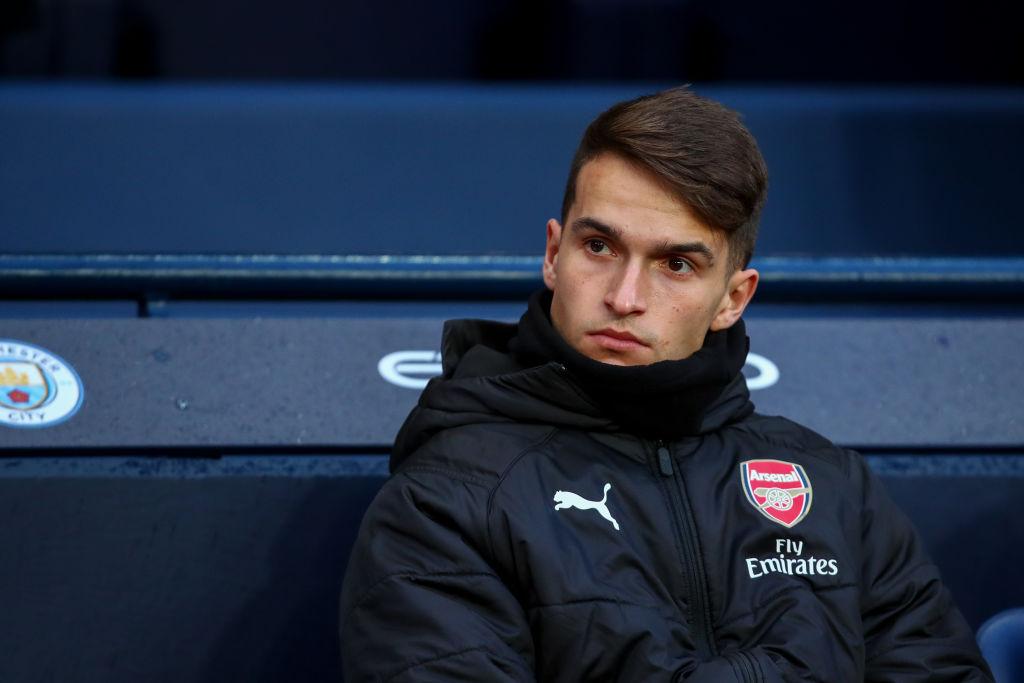 How Denis Suarez can be the key to unlocking Pierre-Emerick Aubameyang and Alexandre Lacazette potential